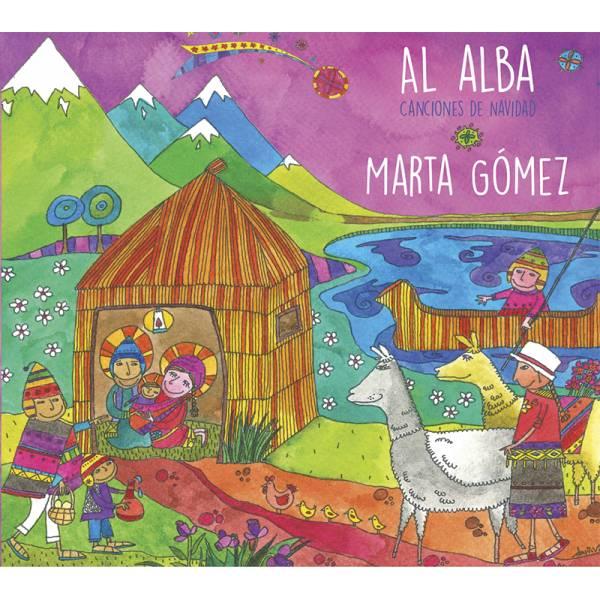 al-alba-canciones-de-navidad-marta-gomez.jpg