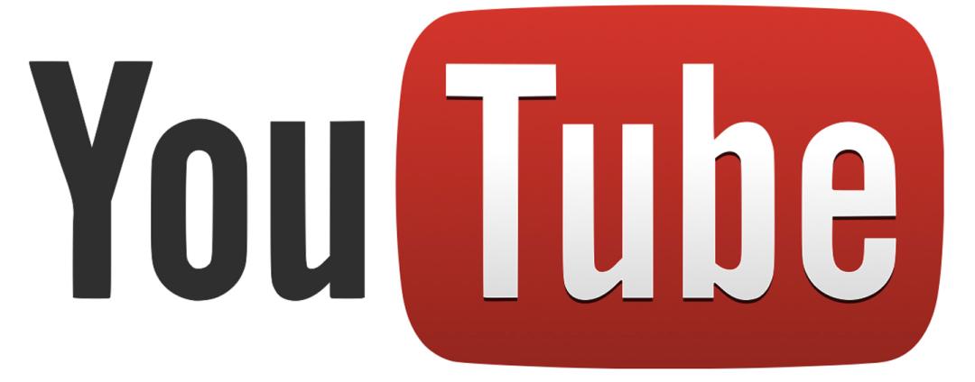 logo-youtube-2(1).png