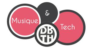 musictech.png